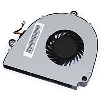 Вентилятор (кулер) ACER ASPIRE 5750 5750G 5755 5755G V3-571G E1-531 E1-571 E1-571G CPU FAN