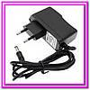 Блок питания 12V 1A 12Вт , для LED лент!Опт