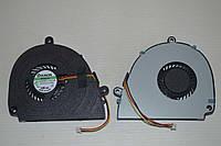 Вентилятор (кулер) SUNON MF60090V1-C480-S99 Gateway NV52L02C NV52L06C NV52L15U NV56R06U NV56R12U NV56R38U CPU