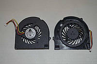 Вентилятор (кулер) DELTA KSB0705HA для HP Compaq Presario CQ50 CQ60 CQ70 G50 G60 G70 CPU