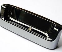USB кредл док-станция для HTC Desire S S510E