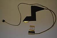 LCD LVDS кабель для Lenovo Y470 Y470A Y470N Y471 Y471A