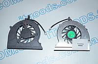 Вентилятор (кулер) ADDA AB7005HX-EB3 для Toshiba Satellite M300 M305 M800 U400 U405 CPU