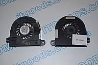 Вентилятор (кулер) FORCECON DFS481305MC0T для HP EliteBook 6930P 8530 8530P 8530W CPU