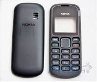 Корпус Nokia 1280 (класс АА)
