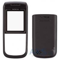 Корпус Nokia 1680c Black