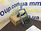 Культиватор ручной (Совек), фото 4