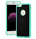 Антигравитационный чехол (бампер) Anti-Gravity Case для Apple iPhone 6 Plus | 6S Plus, фото 2