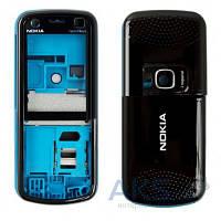 Корпус Nokia 5320 Blue
