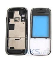 Корпус Nokia 5730 Grey