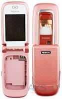 Корпус Nokia 6131 Pink
