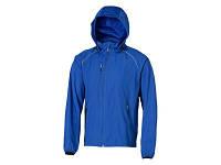 "Куртка ""Nelson"" мужская, синий"