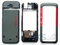 Корпус Nokia 5310 Red