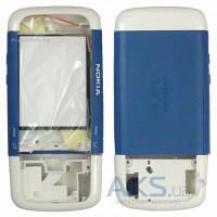 Корпус Nokia 5700 (класс АА)