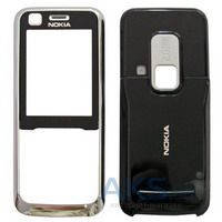 Корпус Nokia 6120 (класс АА)