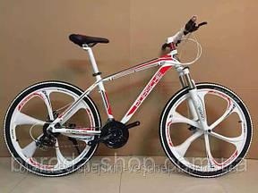 Новое поступление велосипедов!!!