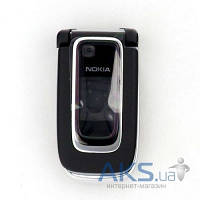 Корпус Nokia 6131 Black
