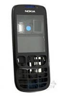 Корпус Nokia 6303 Black