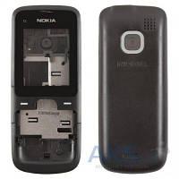 Корпус Nokia C1-01 Black