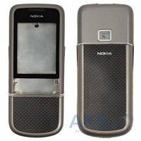 Корпус Nokia 8800 Arte Carbon