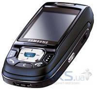 Корпус Samsung D500 с клавиатурой