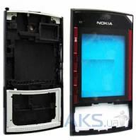 Корпус Nokia X3-00 (класс АА)