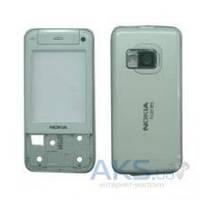 Корпус Nokia N81 (класс АА)