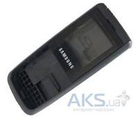 Корпус Samsung B100 Black