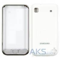 Корпус Samsung I9000 Galaxy S White