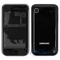 Корпус Samsung I9000 Galaxy S Black