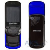 Корпус Samsung M2510