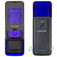 Корпус Samsung M2710
