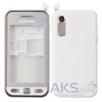 Корпус Samsung S5230W White