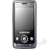 Корпус Samsung J800