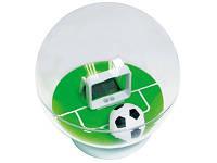 Мини-игра «Футбол» c электронным счетчиком