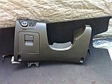 Обшивка салону Chevrolet Cruze, фото 3