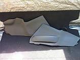 Обшивка салону Chevrolet Cruze, фото 4