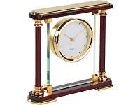Часы «Эдинбург»