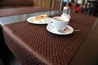 Скатерти для ресторана. Доставка по всей Украине. Гарантия качества