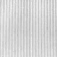 Пододеяльник белый страйп-сатин. Доставка по всей Украине. Гарантия качества