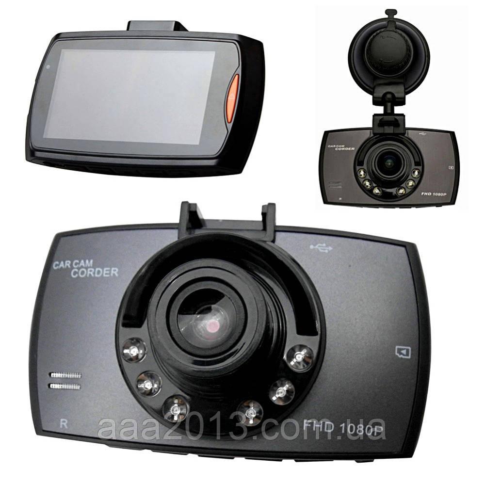 видеорегистратор ev-200l