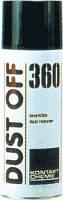 Aksline Сжатый воздух DUST OFF 360 (200 ml)