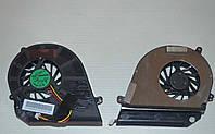 Вентилятор (кулер) ADDA AB0805MX-HB3 для Toshiba Satellite A200 A205 A210 A215 L450 (INTEL) CPU FAN