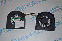 Вентилятор (кулер) SUNON MF60120V1-Q020-S9A, MF60090V1-C480-S99 для HP Probook 4520S 4525S 4720S CPU