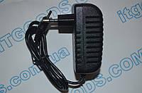 Зарядное устройство для Huawei Ideos S7 Smakit / S7 SLIM | Mediapad 7 | S7-301U | S7-301W | S7-301C
