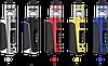 Электронная сигарета Joyetech eVic Primo Mini 80W Kit Original, фото 3
