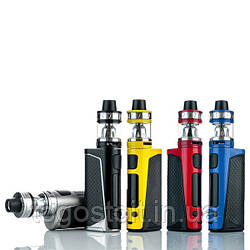 Электронная сигарета Joyetech eVic Primo Mini 80W Kit Original