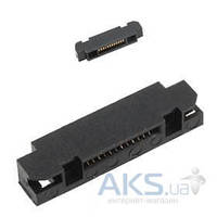 (Коннектор) Aksline Разъем зарядки Sony Ericsson Z710 / W710 / K610 / K660 / W900