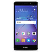 Смартфон Huawei Y3 2017 DualSim Grey