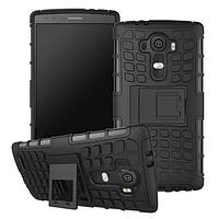 Бронированный чехол (бампер) для LG G4 H810 H811 H812 H815 H815T H815TR H818 H818N H818P LS991 VS986 US991